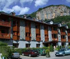 Hotel Hotel Bujaruelo