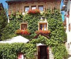 Hotel Hotel Casa Socotor