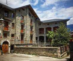 Hotel Alcova