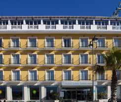 Hotel URBAN DREAM TORROX COSTA