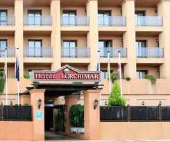 Hotel Lorcrimar