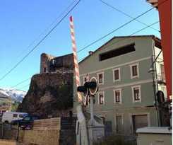 Apartamentos Apartaments Roma