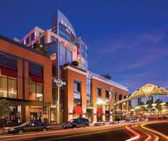 Hotel Hard Rock San Diego