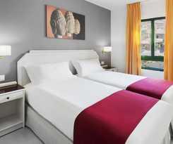 Hotel Elba Lucía Sport & Suite