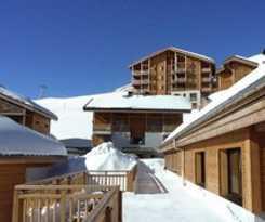 Hotel Le Refuge Du Golf