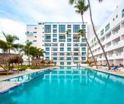 Hotel Be Live Experience Hamaca Suites