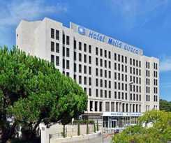 Hotel Melia Girona