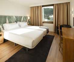Hotel Eden Park Hotel