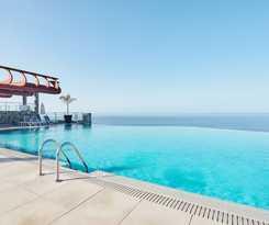 Hotel Gloria Palace Amadores Thalasso & Hotel