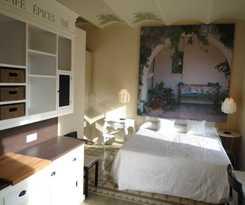 Hotel El Petit Palauet