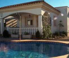 Apartamentos Residence Villas Ebrodelta