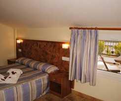 Hotel La Muntanya