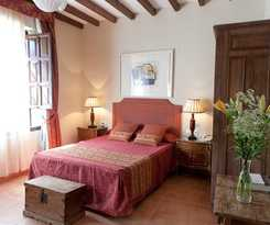 Hotel Palacio Santa Ines