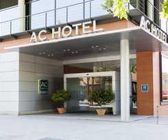 Hotel AC Hotel Guadalajara by Marriott