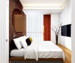 Hotel Ovolo Noho