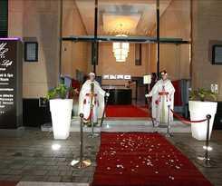 Hotel Appart Hotel Le Medina Loft