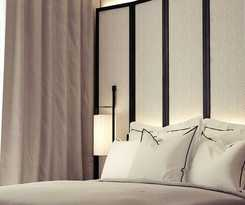 Hotel Gran Montesol Ibiza