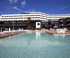 Hotel Ibiza Corso Y Spa