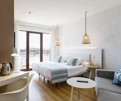 Hotel Intertur Miami Ibiza