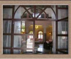 Hotel Dar Zher