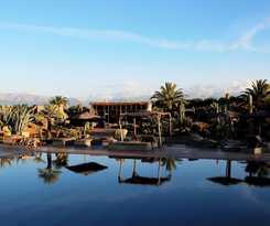 Hotel Fellah Hotel