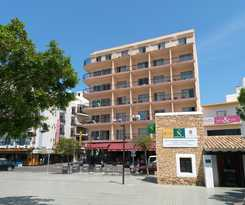 Hotel The Red Hotel By Ibiza Feeling