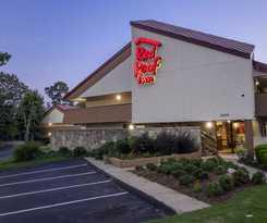 Hotel Red Roof Inn Atlanta Smyrna