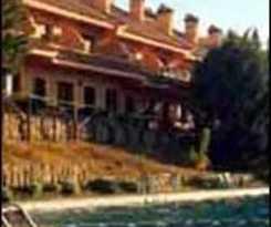 Hotel Los Ranchales