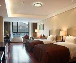 Hotel Hua Bin International Hotel