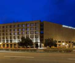 Hotel AC La Rioja by Marriott