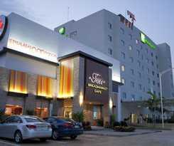 Hotel Holiday Inn Acapulco La Isla