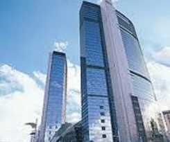 Hotel Kai Wah Plaza International