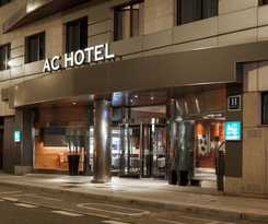 Hotel AC Hotel Leon San Antonio by Marriott