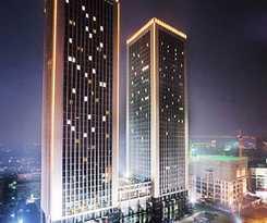 Hotel World Trade