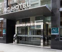 Hotel AC Hotel Lleida by Marriott
