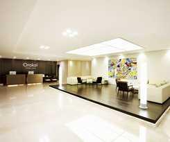 Hotel Fraser Suites Insadong Seoul