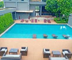 Hotel Vismaya Suvarnabhumi