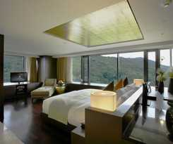 Hotel Banyan Tree Club And Spa Seoul
