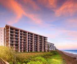 Hotel Vistana Beach Club