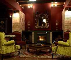 Hotel Posada De Eufrasio