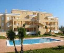 Apartamentos Hoyo 12 Oliva