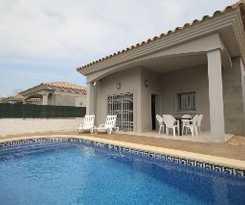 Apartamentos Villas Las Gaviotas