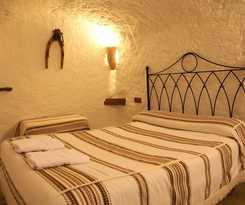 Hotel Rural Cuevas La Atalaya