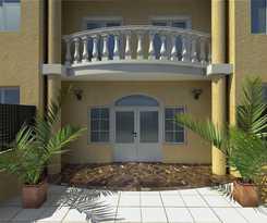 Apartamentos Apartamentos Doña Carmen 3000