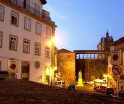 Hotel Casa Da Se