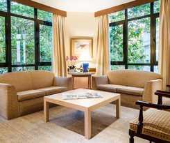 Apartamentos ESPAHOTEL PLAZA BASILICA