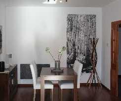 Apartamentos Realrent Vega De La Selva