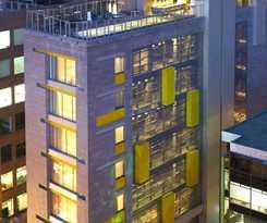 Hotel B.o.g