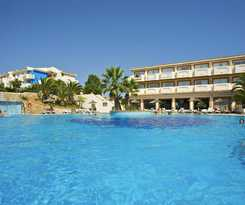 Hotel Blau Punta Reina