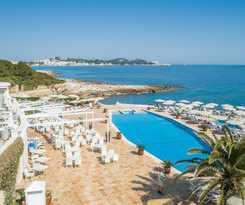 Hotel Sensimar Aguait Resort & Spa